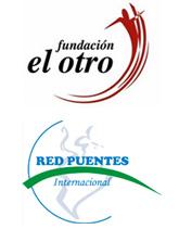Fundación el Otro - Red Puentes Internacional